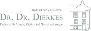 Dr. Dr. Dierkes - Andernach